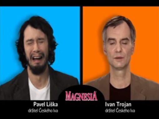 Magnesia (2009)