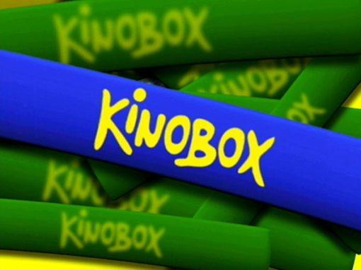 Kinobox (1993-2008)
