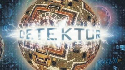 Detektor (2007)