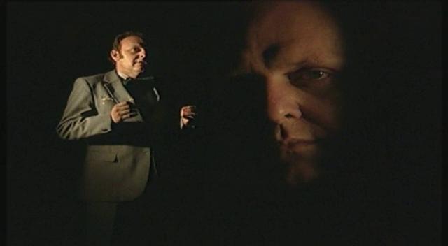 Prology (1994)
